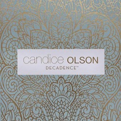 Candice Olson Decadence