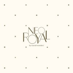 Neo Royal by Marcel Wanders